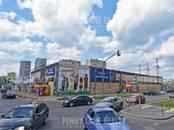 Здания и комплексы,  Москва Речной вокзал, цена 539 940 800 рублей, Фото