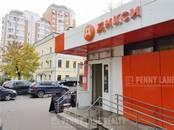 Здания и комплексы,  Москва Римская, цена 239 873 571 рублей, Фото