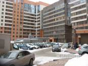 Квартиры,  Новосибирская область Новосибирск, цена 4 575 000 рублей, Фото
