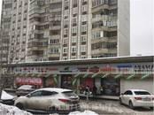 Здания и комплексы,  Москва Митино, цена 275 000 рублей/мес., Фото