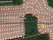 Земля и участки,  Московская область Горьковское ш., цена 1 850 000 рублей, Фото