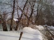 Земля и участки,  Самарская область Самара, цена 1 750 000 рублей, Фото