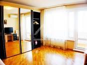 Квартиры,  Москва Комсомольская, цена 65 000 рублей/мес., Фото