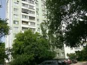 Квартиры,  Москва Петровско-Разумовская, цена 4 490 000 рублей, Фото