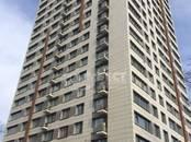 Квартиры,  Москва Кунцевская, цена 42 000 000 рублей, Фото