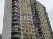 Квартиры,  Москва Пятницкое шоссе, цена 9 000 000 рублей, Фото