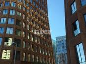 Квартиры,  Москва Парк культуры, цена 80 000 000 рублей, Фото