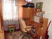 Квартиры,  Московская область Подольск, цена 4 990 000 рублей, Фото