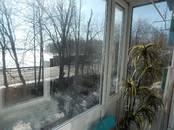 Квартиры,  Московская область Солнечногорск, цена 2 250 000 рублей, Фото