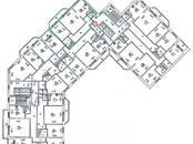 Квартиры,  Москва Раменки, цена 18 000 000 рублей, Фото