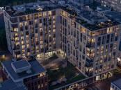 Квартиры,  Москва Менделеевская, цена 42 220 000 рублей, Фото