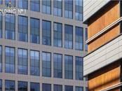 Офисы,  Москва Алексеевская, цена 9 044 978 рублей, Фото