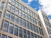 Офисы,  Москва Алексеевская, цена 16 509 240 рублей, Фото