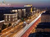 Офисы,  Москва Алексеевская, цена 57 180 000 рублей, Фото