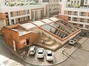 Офисы,  Москва Алексеевская, цена 34 939 900 рублей, Фото