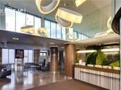Офисы,  Москва Алексеевская, цена 38 229 400 рублей, Фото