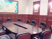 Офисы,  Москва Белорусская, цена 274 136 100 рублей, Фото