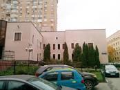 Офисы,  Москва Белорусская, цена 1 500 000 рублей/мес., Фото