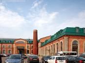 Офисы,  Москва Павелецкая, цена 460 275 рублей/мес., Фото