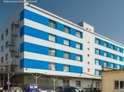 Офисы,  Москва Полежаевская, цена 494 255 рублей/мес., Фото