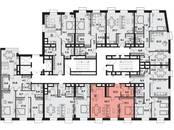 Квартиры,  Москва Алексеевская, цена 19 260 078 рублей, Фото