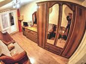 Квартиры,  Москва Медведково, цена 7 390 000 рублей, Фото
