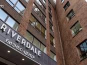 Офисы,  Москва Павелецкая, цена 126 684 рублей/мес., Фото