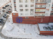 Квартиры,  Московская область Дзержинский, цена 7 100 000 рублей, Фото