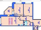 Квартиры,  Московская область Дзержинский, цена 7 000 000 рублей, Фото