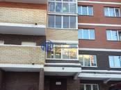 Квартиры,  Московская область Люберцы, цена 4 890 000 рублей, Фото
