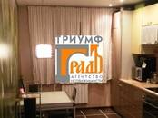 Квартиры,  Москва Свиблово, цена 16 150 000 рублей, Фото