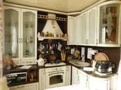 Квартиры,  Московская область Коломна, цена 3 100 000 рублей, Фото
