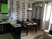 Квартиры,  Московская область Жуковский, цена 8 150 000 рублей, Фото