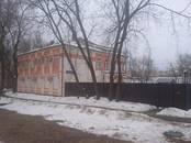 Офисы,  Москва Бабушкинская, цена 570 000 рублей/мес., Фото