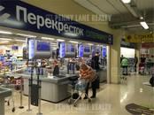 Здания и комплексы,  Москва Дмитровская, цена 2 000 000 000 рублей, Фото