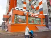 Здания и комплексы,  Москва Другое, цена 143 848 000 рублей, Фото