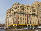 Здания и комплексы,  Москва Другое, цена 160 000 000 рублей, Фото