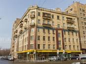 Здания и комплексы,  Москва Киевская, цена 159 999 840 рублей, Фото