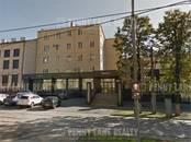 Здания и комплексы,  Москва Нагатинская, цена 249 885 790 рублей, Фото