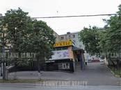 Здания и комплексы,  Москва Нагатинская, цена 249 886 000 рублей, Фото