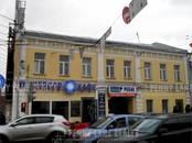 Здания и комплексы,  Москва Таганская, цена 270 000 рублей/мес., Фото