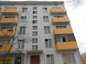 Квартиры,  Москва Кузьминки, цена 4 600 000 рублей, Фото