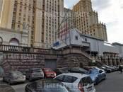 Здания и комплексы,  Москва Баррикадная, цена 421 435 527 рублей, Фото