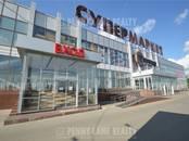 Здания и комплексы,  Москва Люблино, цена 499 770 390 рублей, Фото