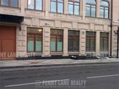 Здания и комплексы,  Москва Полянка, цена 144 319 392 рублей, Фото