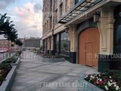 Здания и комплексы,  Москва Полянка, цена 557 240 463 рублей, Фото