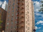 Здания и комплексы,  Москва Савеловская, цена 630 000 000 рублей, Фото