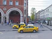 Здания и комплексы,  Москва Цветной бульвар, цена 6 250 000 рублей/мес., Фото