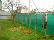 Дома, хозяйства,  Московская область Истринский район, цена 2 500 000 рублей, Фото