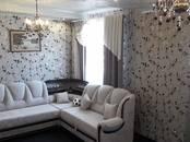 Дома, хозяйства,  Московская область Сергиев посад, цена 9 500 000 рублей, Фото